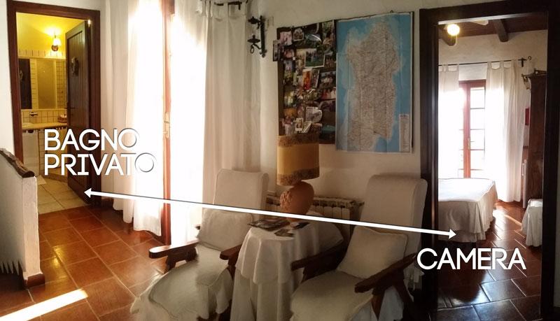 distanza_camera_bagno_privato_web