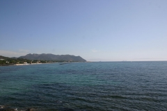itinerari_mare_2