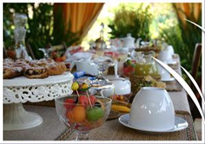 colazione_evid