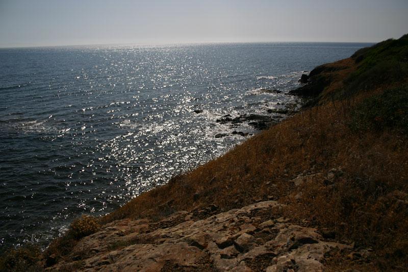 itinerari_mare_3