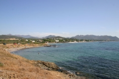 itinerari_mare_1